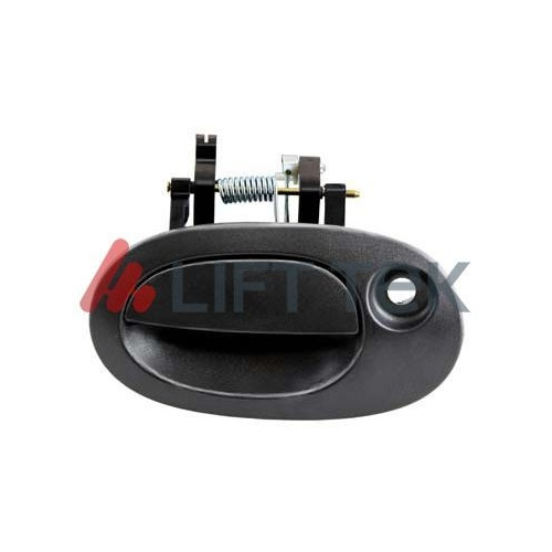 Door Handle LIFT-TEK LT80657 RENAULT