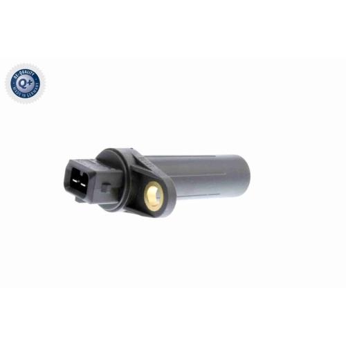 Sensor, crankshaft pulse VEMO V20-72-0470 BMW