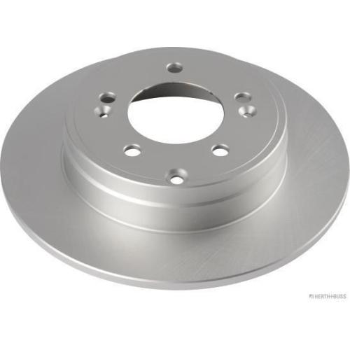 HERTH+BUSS JAKOPARTS Brake Disc J3310516