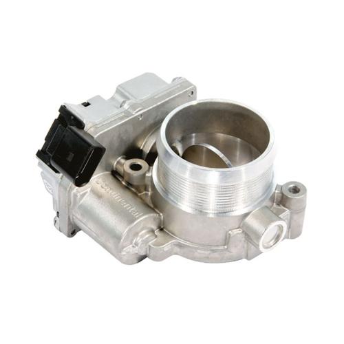 Control Flap, air supply VDO A2C59512933 AUDI VW