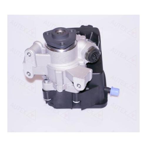 Hydraulikpumpe, Lenkung AUTEX 863143 MERCEDES-BENZ