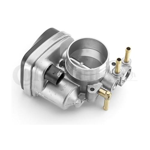 Throttle body VDO 408-238-327-005Z VW