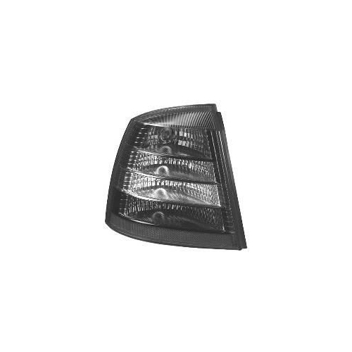 Combination Rearlight VAN WEZEL 3743935 OPEL