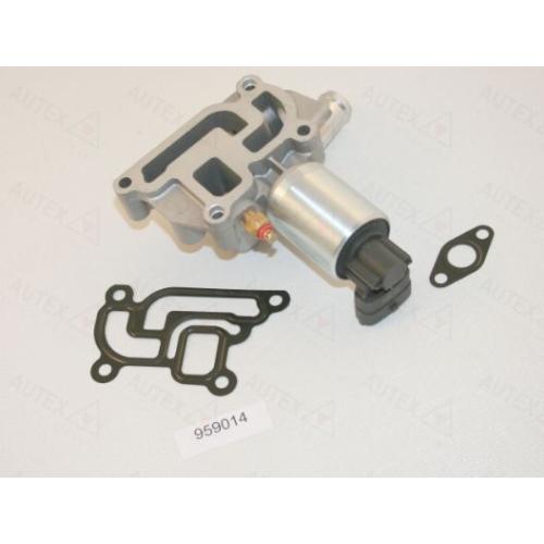 AGR-Ventil AUTEX 959014 OPEL