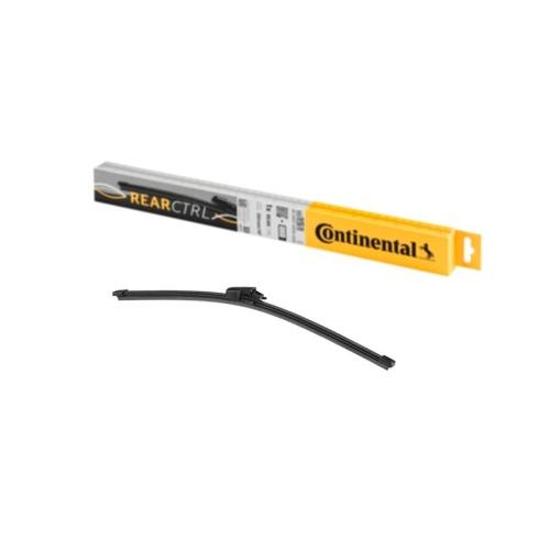Wischblatt CONTINENTAL 2800011514180 REARCTRL