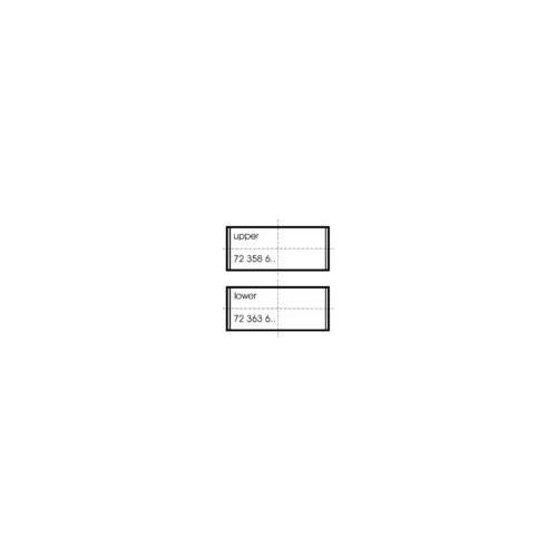 Conrod Bearing Set KOLBENSCHMIDT 77752630