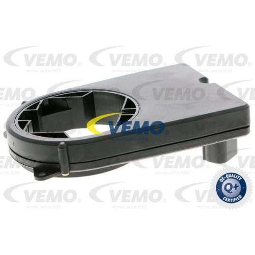 Lenkwinkelsensor VEMO V25-72-1078 Q+, Erstausrüsterqualität FORD JAGUAR