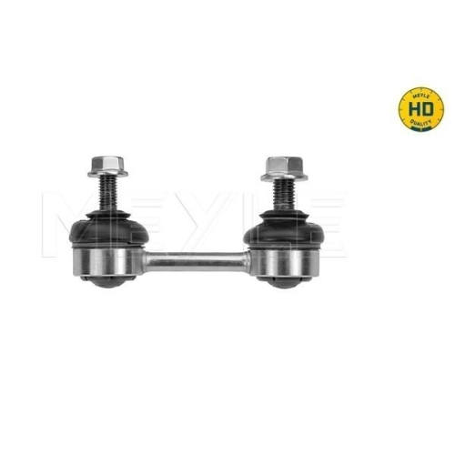 Rod/Strut, stabiliser MEYLE 36-16 060 0026/HD MEYLE-HD: Better than OE. NISSAN