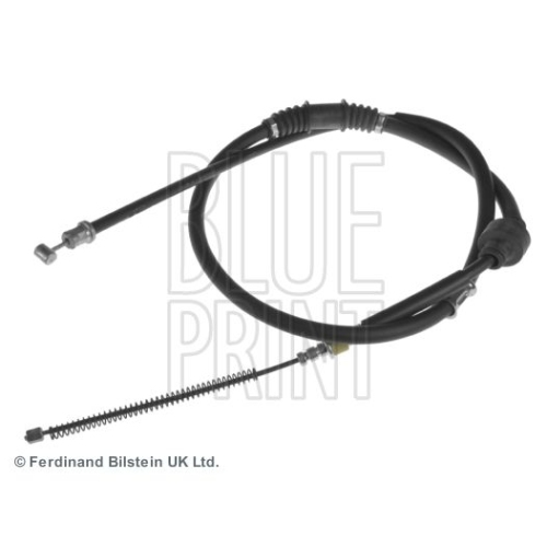 BLUE PRINT Cable, parking brake ADC446192