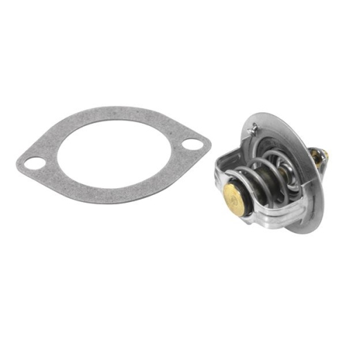 WAHLER Thermostat 3499.82D