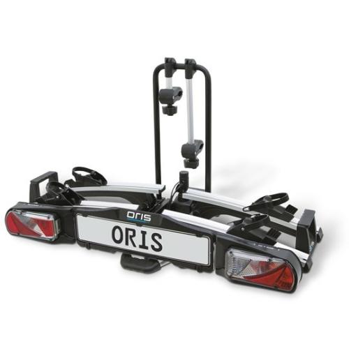 Anhängekupplungsträger, Universal ACPS-ORIS 070-562