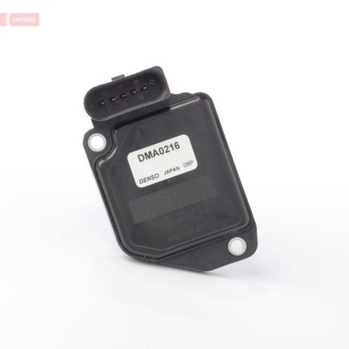 Luftmassenmesser DENSO DMA-0216 AUDI HITACHI