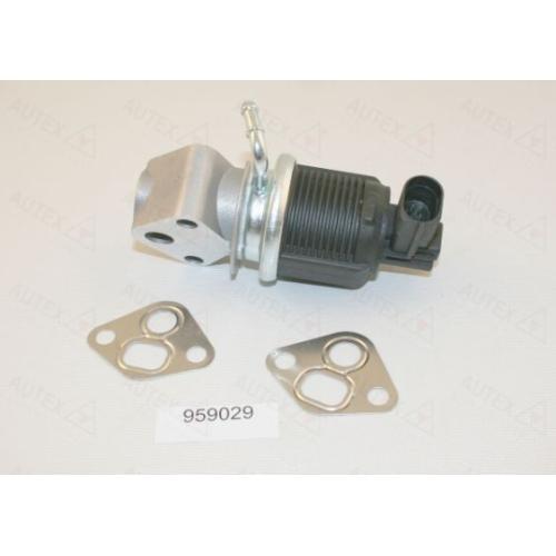 AGR-Ventil AUTEX 959029 VW