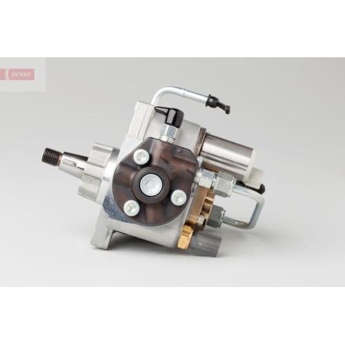 Hochdruckpumpe DENSO DCRP300470 NISSAN