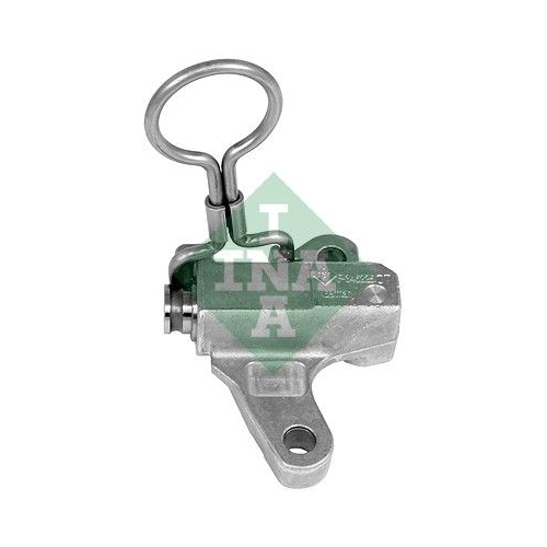 Spanner, Steuerkette INA 551 0165 10 AUDI VW AUDI (FAW)