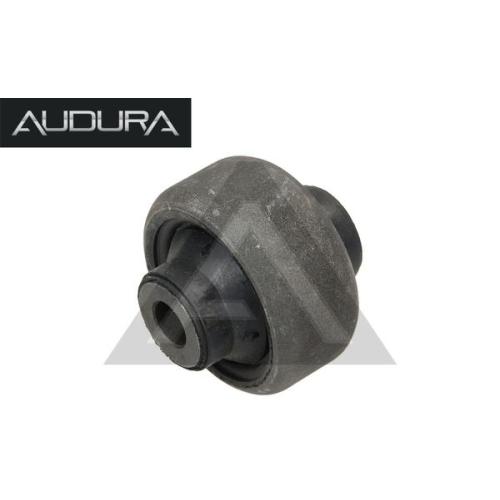 1 bearing, handlebar AUDURA suitable for NISSAN RENAULT AL21660