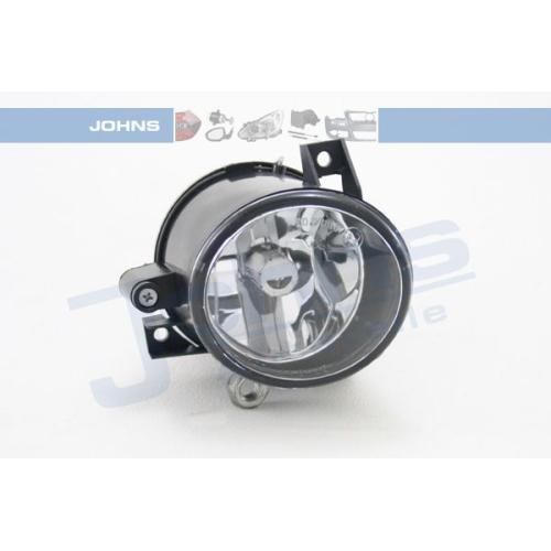 Fog Light JOHNS 95 26 30 VW