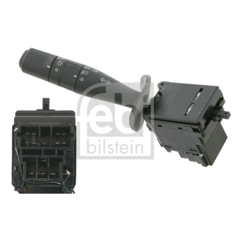 Steering Column Switch FEBI BILSTEIN 22771 PEUGEOT