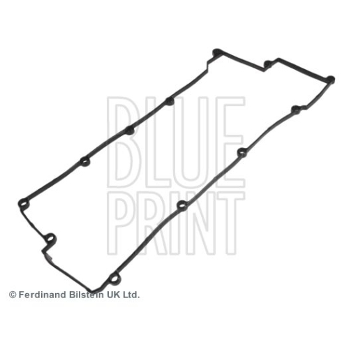 Dichtung, Zylinderkopfhaube BLUE PRINT ADG06747 HYUNDAI KIA