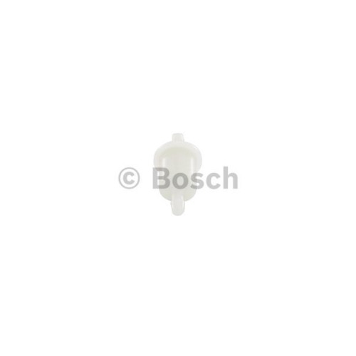 Kraftstofffilter BOSCH 0 450 904 005 BOMAG KAYSER FARYMANN DIESEL