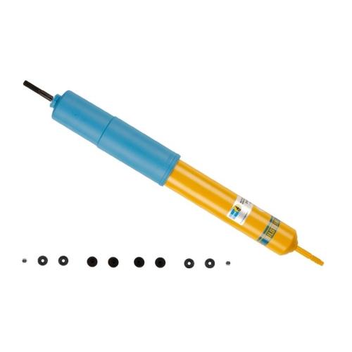 Stoßdämpfer BILSTEIN 24-004732 BILSTEIN - B6 Hochleistungsdämpfer