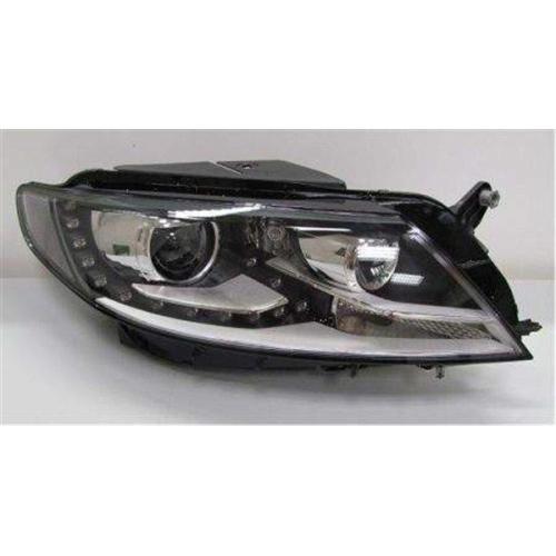 Headlight MAGNETI MARELLI 711307024171 VW