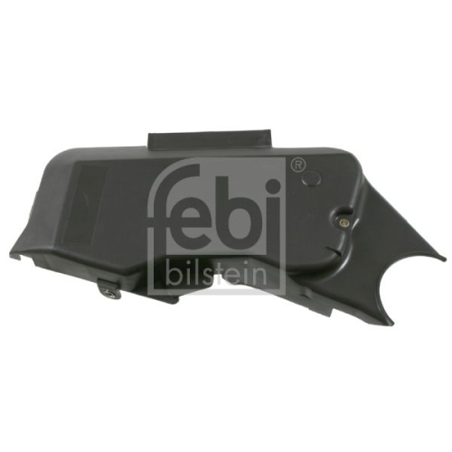 Cover, timing belt FEBI BILSTEIN 22105 FIAT LANCIA