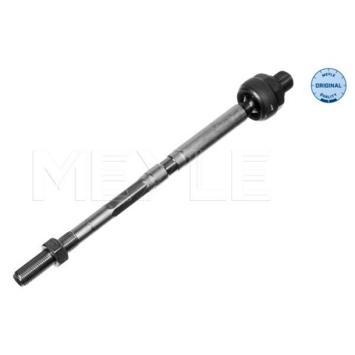Tie Rod Axle Joint MEYLE 616 031 0014 MEYLE-ORIGINAL: True to OE. OPEL VAUXHALL