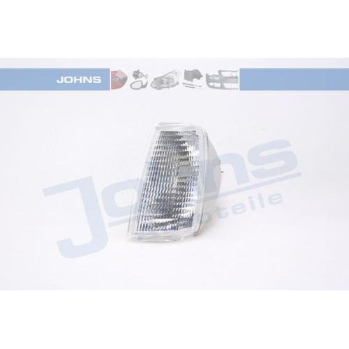 Indicator JOHNS 95 23 19-2 VW