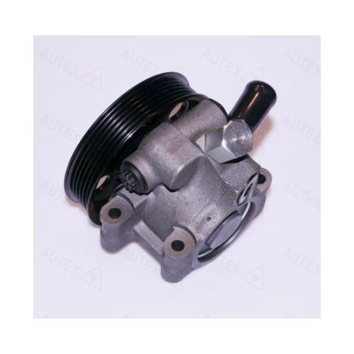 Hydraulikpumpe, Lenkung AUTEX 863059 FORD