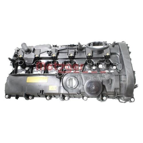 Zylinderkopfhaube METZGER 2389132 BMW