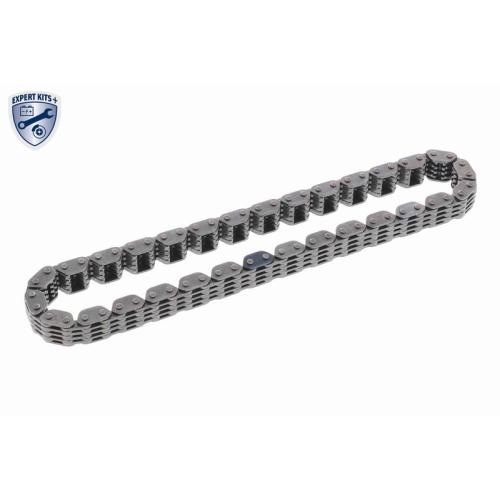 Kette, Ölpumpenantrieb VAICO V10-4458 Q+, Erstausrüsterqualität AUDI SEAT SKODA