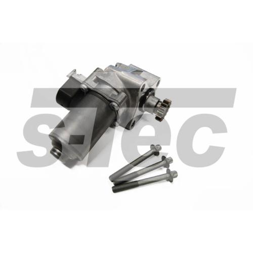 S-TEC Verteilergetriebe Motor für BMW SP00116