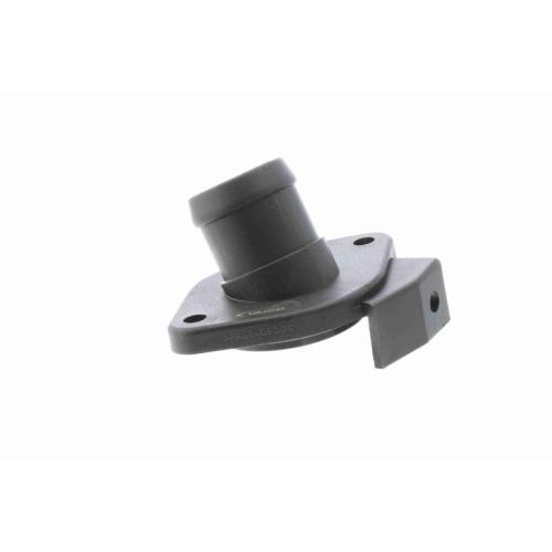 VAICO Coolant Flange V10-0373