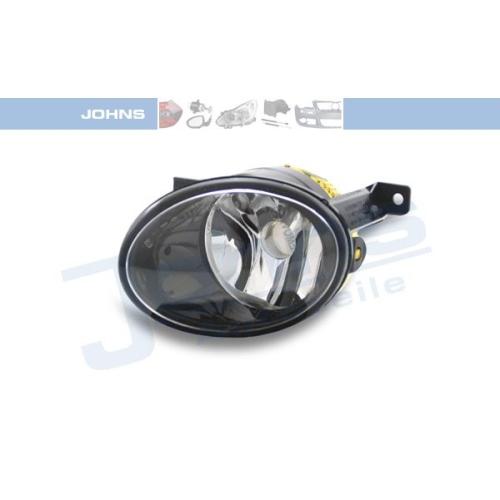 Fog Light JOHNS 95 43 29 VW