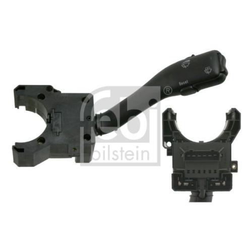 FEBI BILSTEIN Steering Column Switch 21592