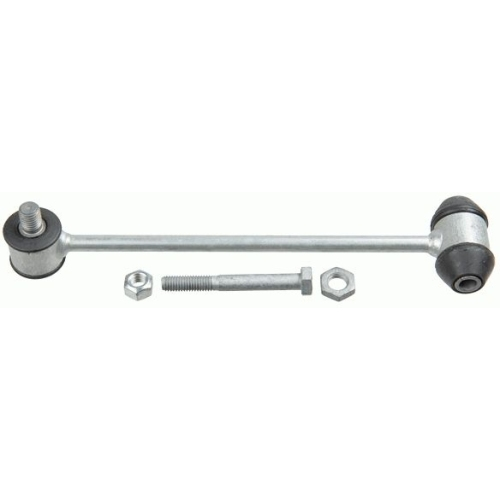 LEMFÖRDER Rod/Strut, stabiliser 12566 02