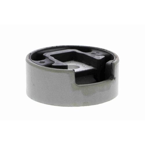 Lagerung, Hilfsrahmen/Aggregateträger VAICO V10-1557 Original VAICO Qualität VW
