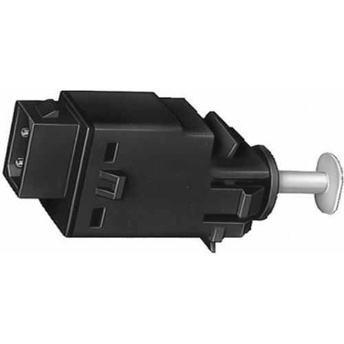 HELLA Brake Light Switch 6DF 006 095-001