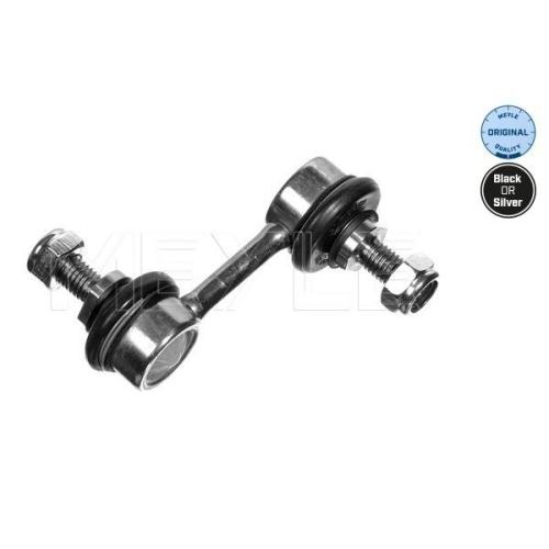 Rod/Strut, stabiliser MEYLE 300 335 5105 MEYLE-ORIGINAL: True to OE. BMW