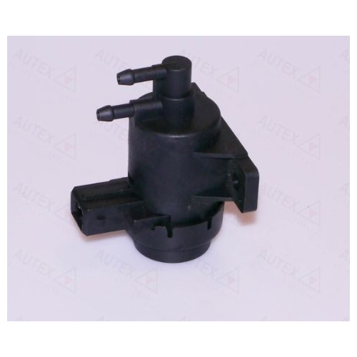 Pressure Converter, exhaust control AUTEX 959311 NISSAN OPEL RENAULT VAUXHALL
