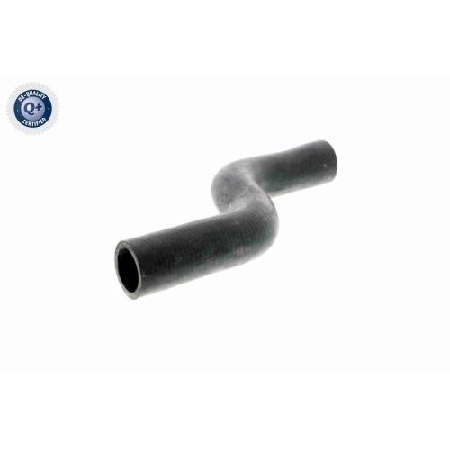 Radiator Hose VAICO V10-0070 Q+, original equipment manufacturer quality AUDI VW