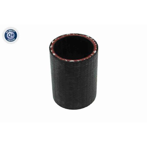 Ladeluftschlauch VAICO V25-1018 Q+, Erstausrüsterqualität FORD