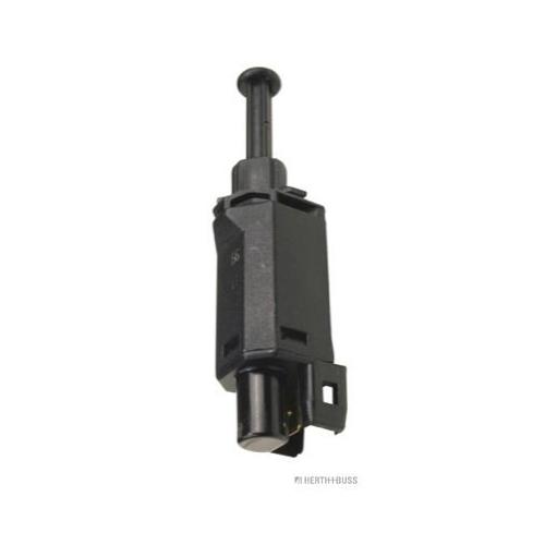 HERTH+BUSS ELPARTS Brake Light Switch 70485075