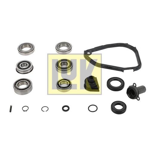 LuK Repair Kit 462 0151 10