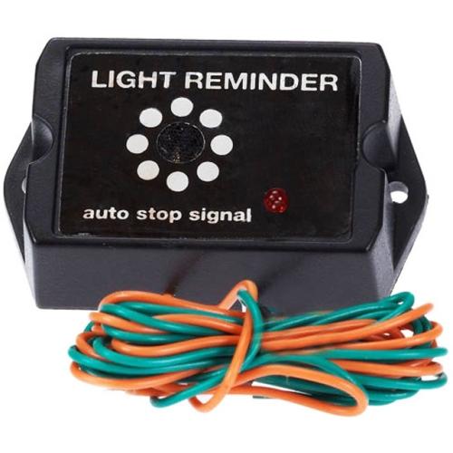 HP Autozubehör Licht-Aus-Signalgeber 28140