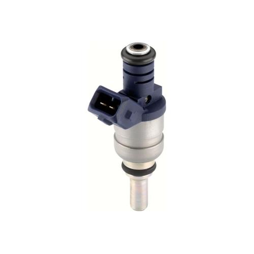 Einspritzventil VDO A2C59514053 BMW