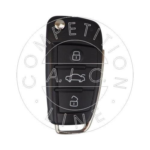 AIC Schlüssel 57571