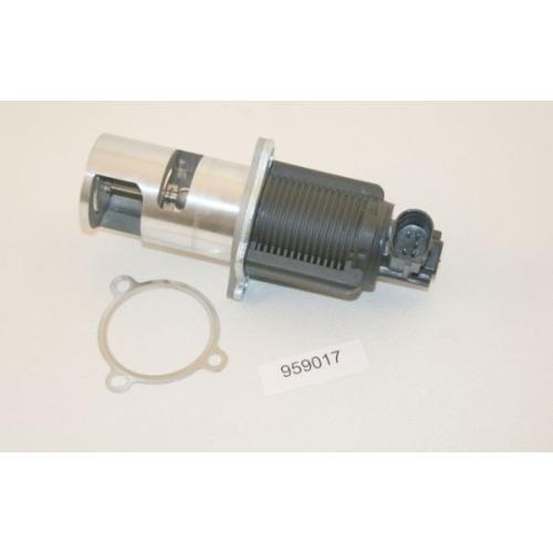 AGR-Ventil AUTEX 959017 OPEL RENAULT