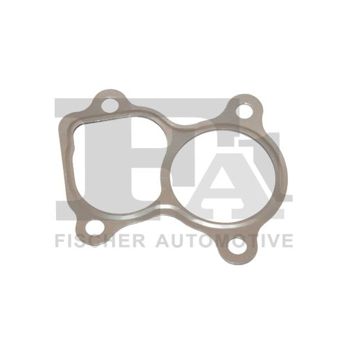 Gasket, exhaust pipe FA1 220-943